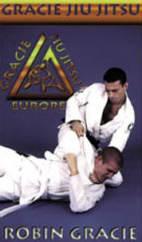Dvd: Gracie - Techniques & Gracie Self Defense (203) - Vorschau