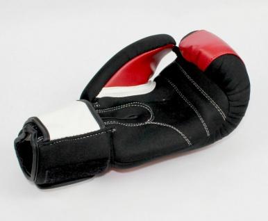 Boxhandschuhe Neopren Gel - Vorschau 2