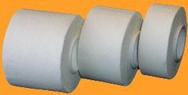 Sport Tape 38 mm Breite (10er Pack) - Vorschau 1