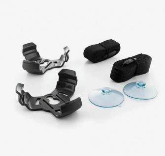 Blaze Pod Functional Adaper Kit mit Saugnapf und Befestigungsband