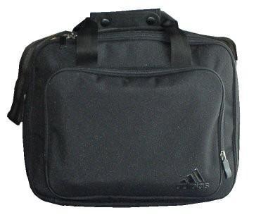 adidas Laptop Tasche - Vorschau 2