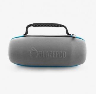 Blaze Pod Transport Tasche für 6 Pods