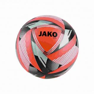 Jako Mini Fußball Neon - Vorschau 1
