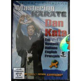 Dvd Di Kanazawa: Dan Kata (494) - Vorschau