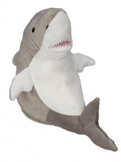 Plüsch Hai