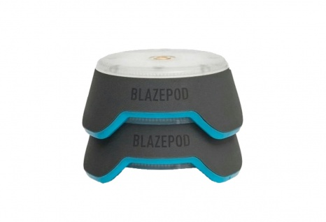 Blaze Pod Standard Set 2 - Reflex-Training