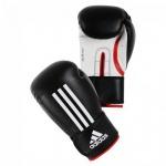 adidas Energy 100 Boxhandschuhe schwarz