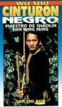 DVD: MING - SAN CHI KUN (306)