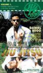 DVD: REGO - BRAZILIAN JIU JITSU VOL.1 (288)