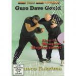 DVD DI GOULD: LAMECO ESKRIMA - WEAPON DEPLOYMENT (502)