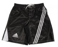 "adidas FIT Board Short ""Dynamic stripes"