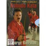 DVD DI BIERMAN: KOBUDO KATA (528)