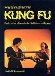 WingTsun Kung Fu 2