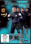 Freefight Training - Technische Übungen und Drills für Freefight/MMA