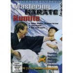DVD DI KANAZAWA: KARATE KUMITE (517)