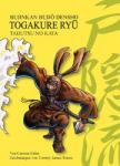 Togakure Ryu - Taijutsu no Kata