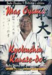 DVD: OYAMA - KYOKUSHIN KARATE-DO (405)