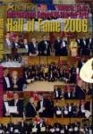 DVD: BUDO INTERNATIONAL - HALL OF FAME 2006 (297)