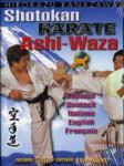 DVD: KANAZAWA - SHOTOKAN KATATE ASHI-WAZA (423)