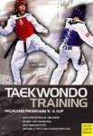 Taekwondo Training