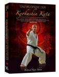 Enzyklopädie der Kyokushin Kata