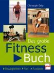 Das große Fitness Buch