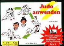 Judo anwenden