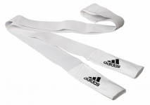 adidas Trainingstube The Swing