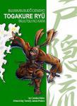 Togakure Ryû - englisch