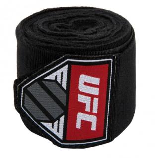 UFC Contender Bandagen 450 cm