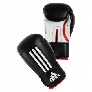adidas Boxhandschuhe Energy 100 schwarz