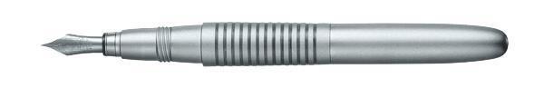Stiftstempel Füller Modico S11