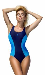 Badeanzug | Schwimmanzug PAULA II