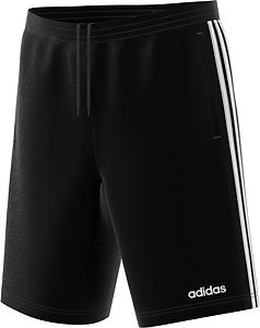adidas Herren Shorts schwarz