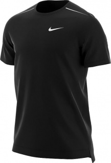 NIKE Dry Fit Miller T-Shirt