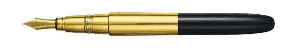 Stiftstempel Füller Modico S14