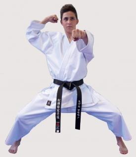 Karateanzug Kamikaze Standard JKA