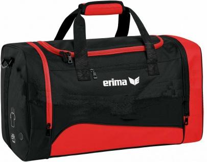 Erima Sporttasche Club