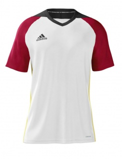 adidas T-Shirt Germany