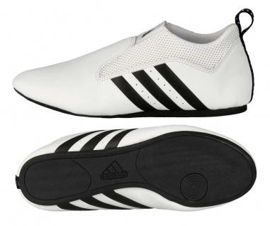 Adidas Kampfsport Schuhe Contestant Pro