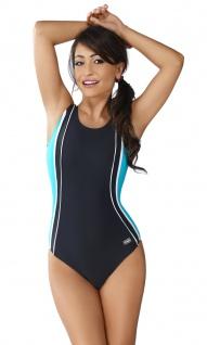 Badeanzug | Schwimmanzug Agnes II