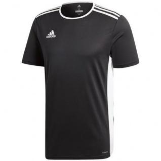 adidas T-Shirt Entrada 18