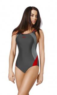 Badeanzug | Schwimmanzug ALINKA II