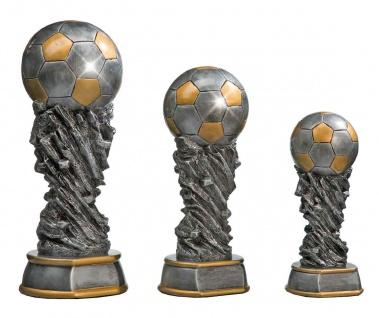 Fußball Welt Pokal