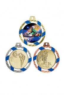 Medaille 7 cm