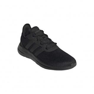 adidas Sportschuhe Lite Racer schwarz