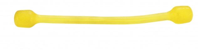 Flex Tube gelb (leicht)