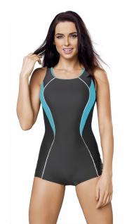Badeanzug | Schwimmanzug ISABEL III
