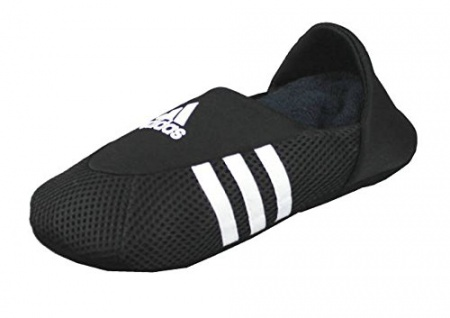 adidas Indoor Schuh SH1