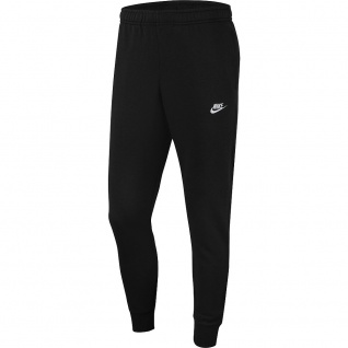 NIKE Club Jogger Trainingshose